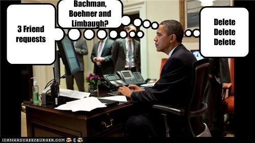 barack obama facebook political pictures - 5091389184