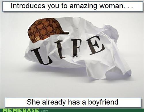 boyfriend,girl,life,Memes,woman