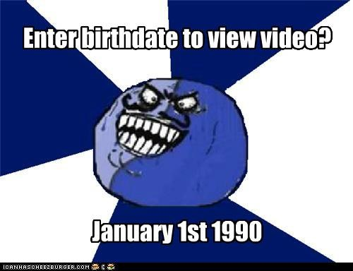 1990,birth,i lied,january,new-years-birthday