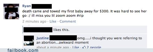 abortion that awkward moment Awkward Moment - 5093018368