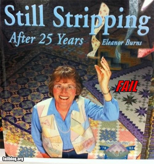 books,classic,failboat,g rated,product fail,title,weird