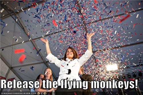 Michele Bachmann political pictures - 5093276160