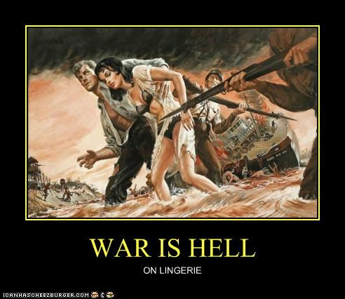 art color demotivational funny illustration war - 5095188224