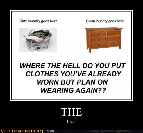 basket,dirty laundry,drawers,floor,hilarious