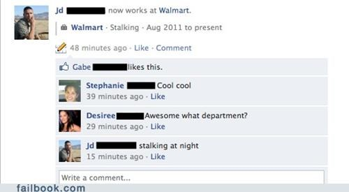 not what it sounds like on the job spelling Walmart - 5095296000