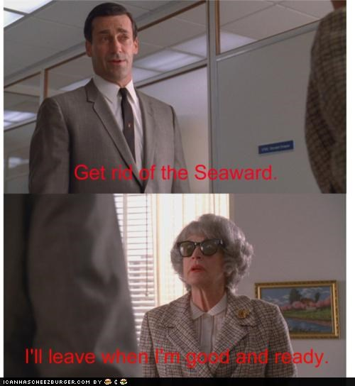 arrested development,awesome,don draper,mad men,mashup,quotes,the bluths,TV,win