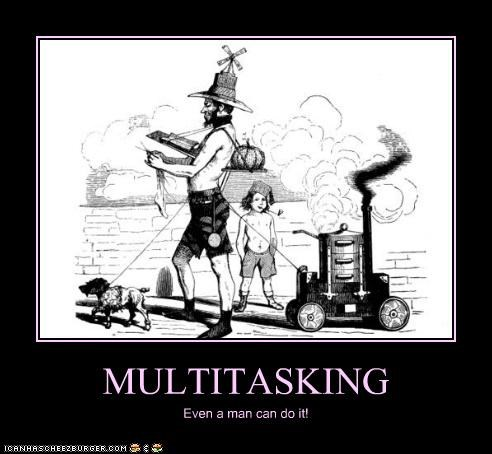 art demotivational funny illustration wtf - 5096408832