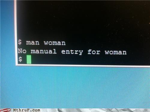 manual manual entry terminal - 5097414400