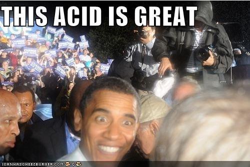 barack obama political pictures - 5097603072