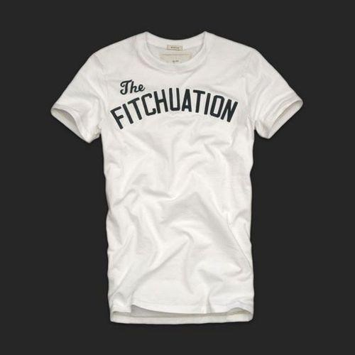 abercrombie-fitch jersey shore Product Replacement The Fitchuation