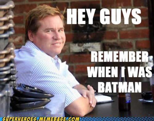 batman eww Super-Lols val kilmer - 5098394112