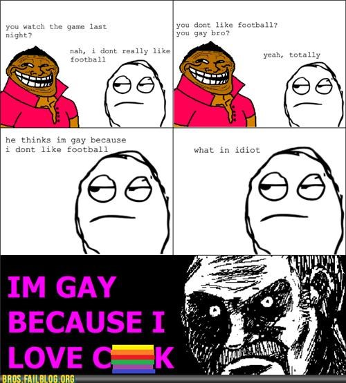 bro,collar,comic,coming out,douche,Hall of Fame,Photo,Rage Comics,sports