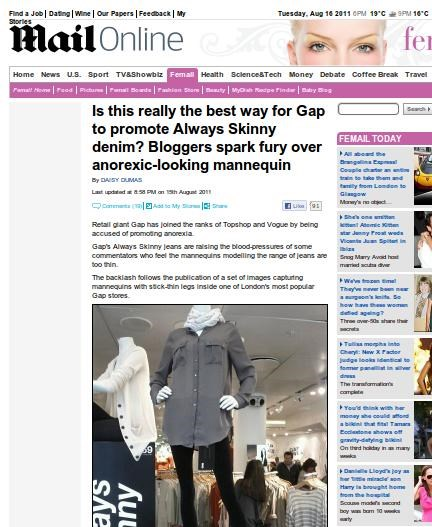 Alice Taylor,All Kind Of Wrong,Copyright Infringement,The Daily Fail