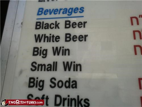 alcohol,beer,menu,restaurant,win