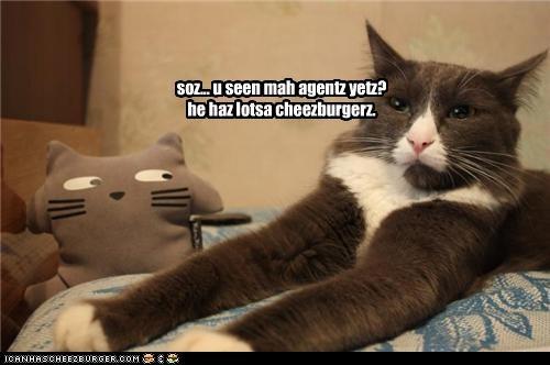 Cheezburger Image 5101648384