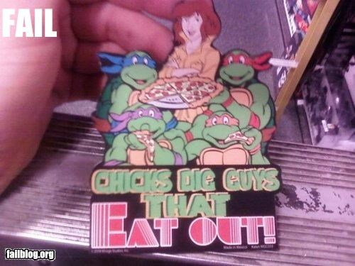 classic,failboat,innuendo,not for kids,teenage mutant ninja turtle,TMNT