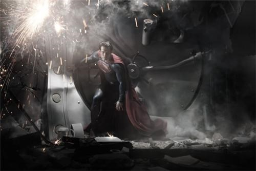 man of steel,movies,superheroes,superman,synopsis,Zack Snyder