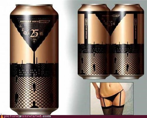 beer can Sexy Ladies stockings wtf - 5102249728