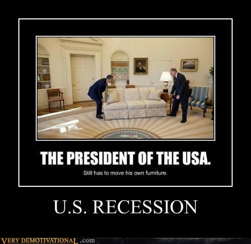 furniture in this economy just-kidding-relax moving obama sad but true - 5102266112