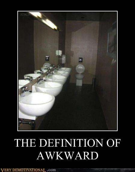 bathroom humor do not want exposure Terrifying toilets - 5102336000