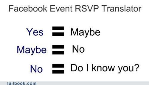 events facebook rsvp translation - 5103015424