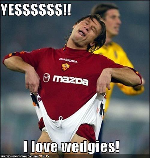 futbol,mangina,shorts,soccer,Sportderps,wedgies