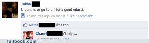 education college spelling school - 5103761664