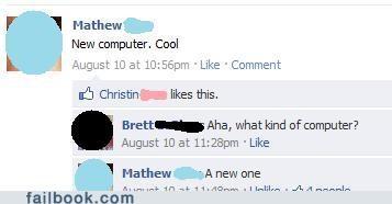 smartass computer creative new computer - 5103769088