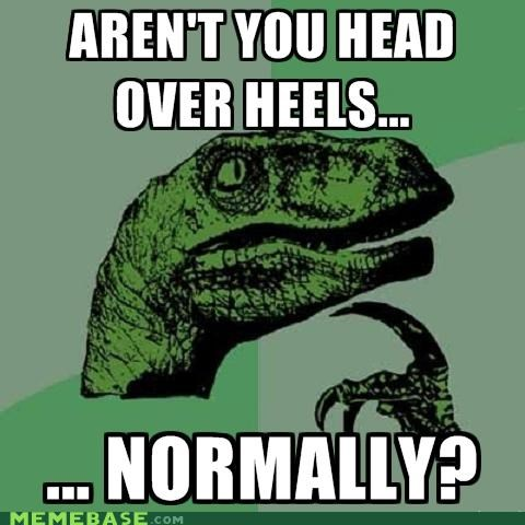alanis,head,heels,normally,philosoraptor