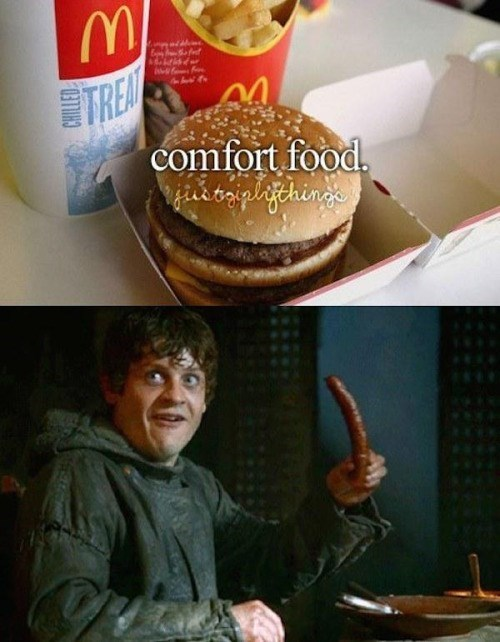 just girly things,Game of Thrones,Memes,season 5