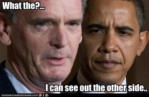 barack obama political pictures - 5105484032
