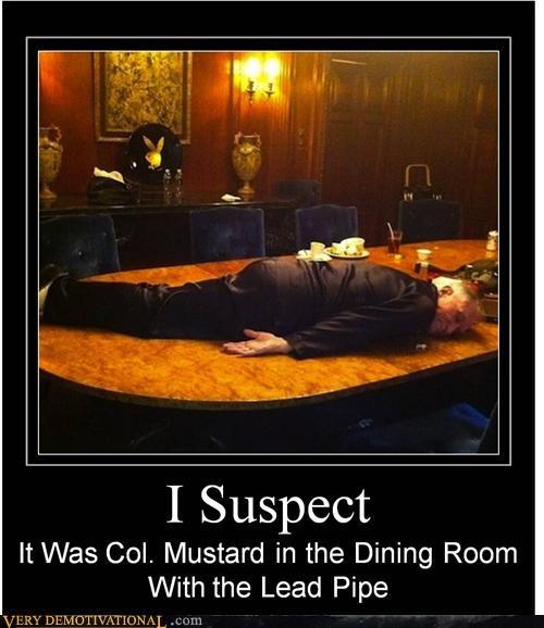 celeb clue Hugh Heffner Planking wrong - 5105659392