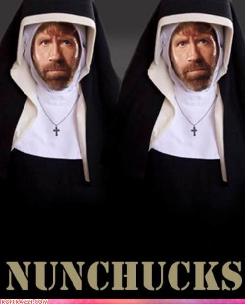 actor celeb chuck norris fake funny shoop - 5106424320