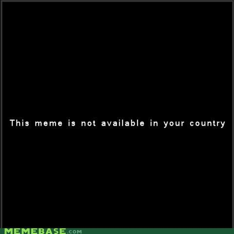 available country meme Memes Reframe title - 5106441472