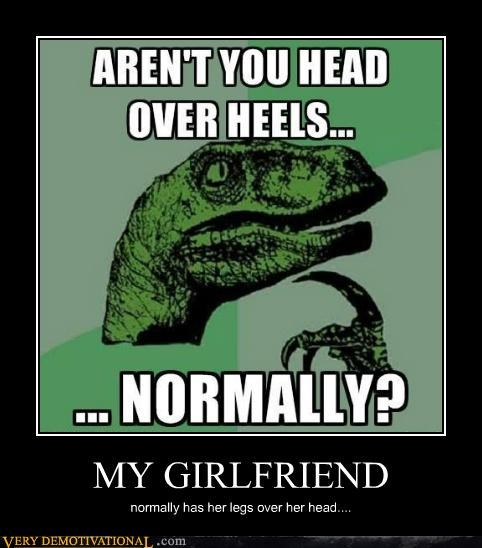 girlfriend,hilarious,jk,philosoraptor,questions