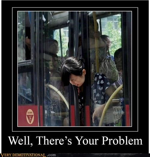 bus,gifs,ouch,problem,Terrifying,wtf