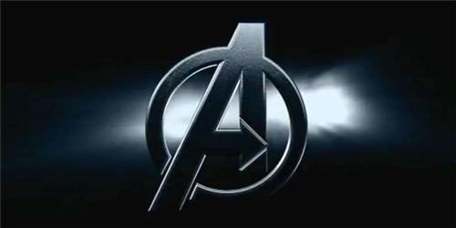 captain america chris evans chris hemsworth movies set photos set pics superheroes The Avengers Thor vids - 5107480064