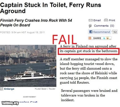 failboat g rated poop Probably bad News Professional At Work stuck - 5107868672
