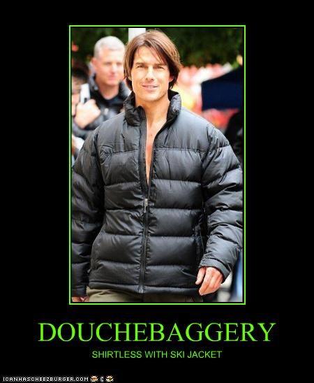 Cheezburger Image 5107898112