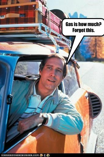 actor celeb Chevy Chase funny - 5108775424