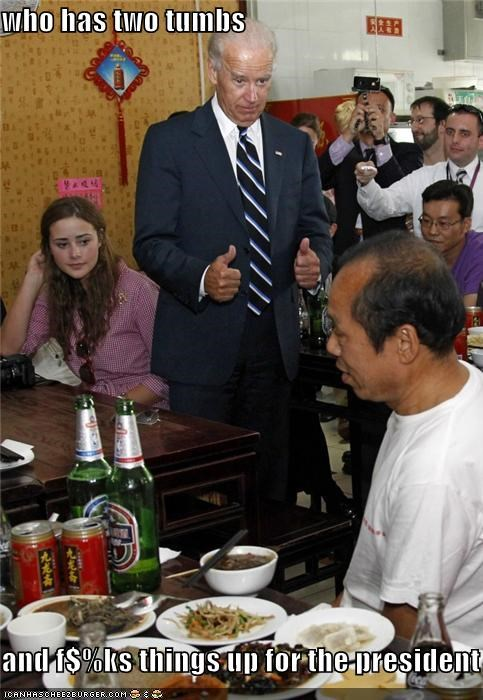 China joe biden political pictures - 5108879104