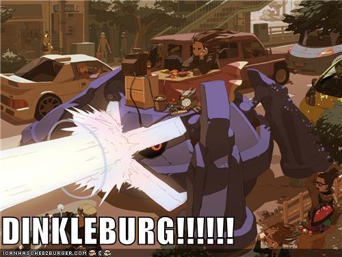 Cheezburger Image 5109136896