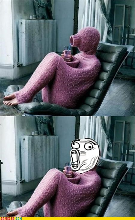 hood,lol,rage face,sweater,sweatshirt,the internets