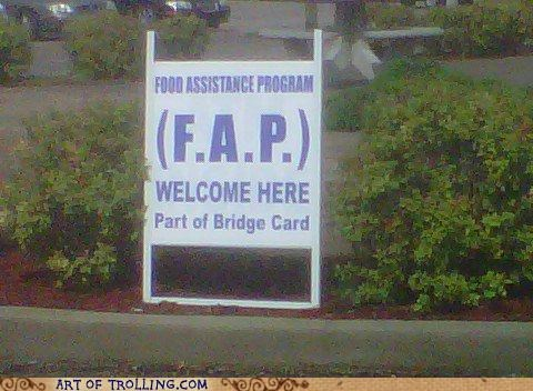 acronym,faptimes,IRL,sign