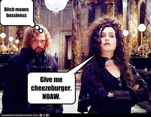 Cheezburger Image 5112464128