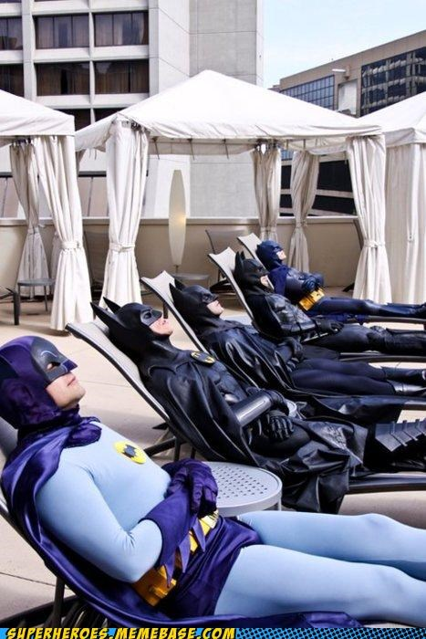 awesome batman costume Super Costume tanning - 5113261568