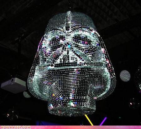 art cool darth vader sci fi star wars - 5113285888