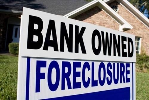 All Kind Of Wrong bank of america florida foreclosure Sharon Bullington - 5113593088