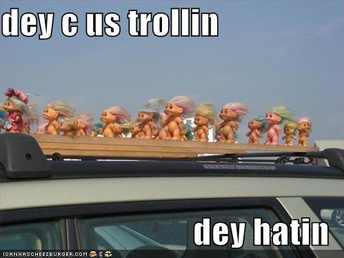 cars,dolls,Music,rap,toys,trolls