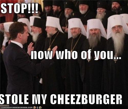 Cheezburger Image 5114874112